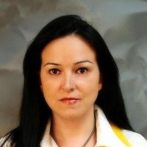 Elisa Sacacia