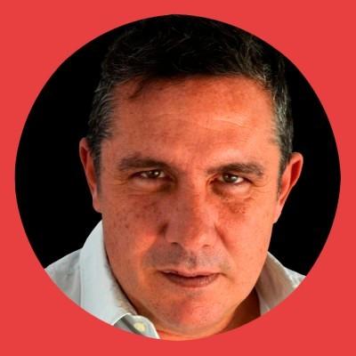 Juan Gayarre
